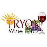 Tryon Wine Tours