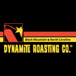 Dynamite Roasting Co.