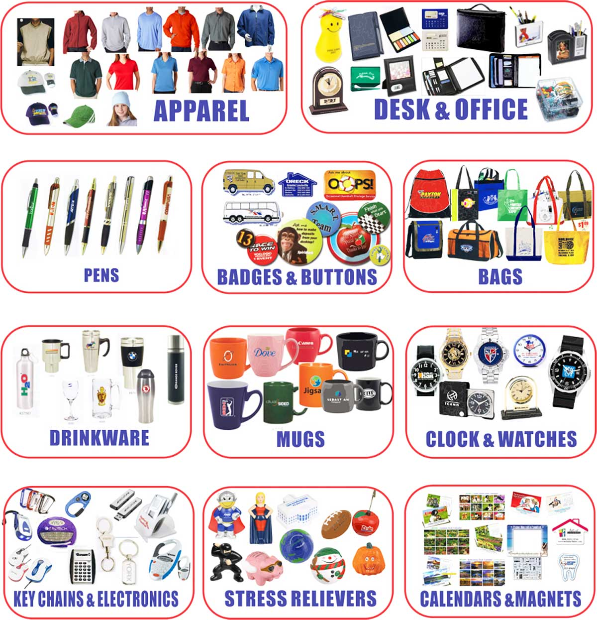Promotional-Products-Incredible-Towns-Asheville-WNC